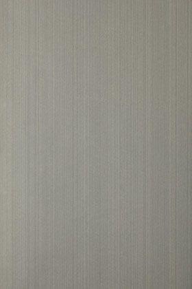 Drag DR 1280 - Wallpaper Patterns - Farrow & Ball
