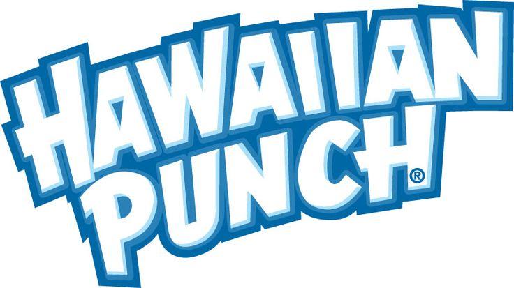 punch icon - Buscar con Google