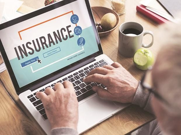 Specialty Small Business Insurance Protecting Your Business In