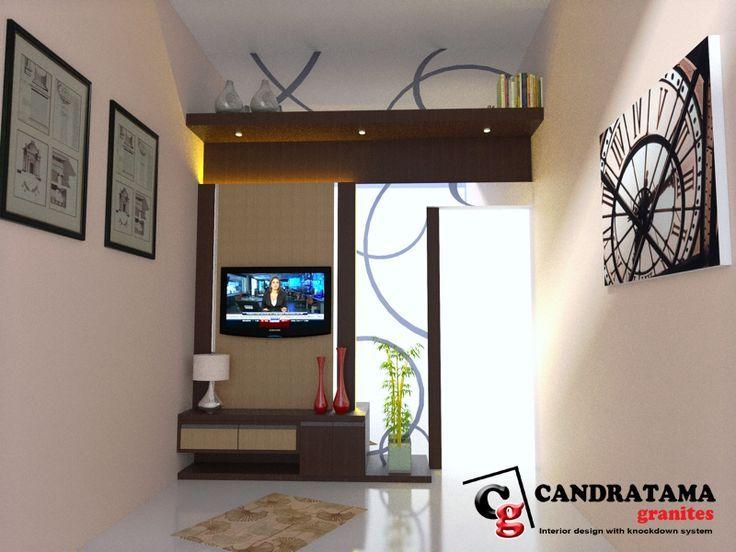 Die besten 25+ Backdrop tv Ideen auf Pinterest 3d wandmalereien - tv im badezimmer