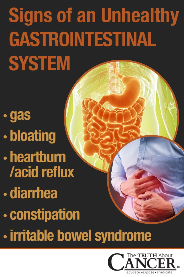Pay attention to the signs and see your health care practitioner if they persist. Signs of an Unhealthy Gastrointestinal System: Gas, bloating, heartburn/acid reflux, diarrhea, constipation, irritable bowel syndrome. Learn more about the steps to getting a healthy gastrointestinal system that reduces cancer risk by clicking on the image above. Please pin to save for later. Together we can educate the world about healthy lifestyle!