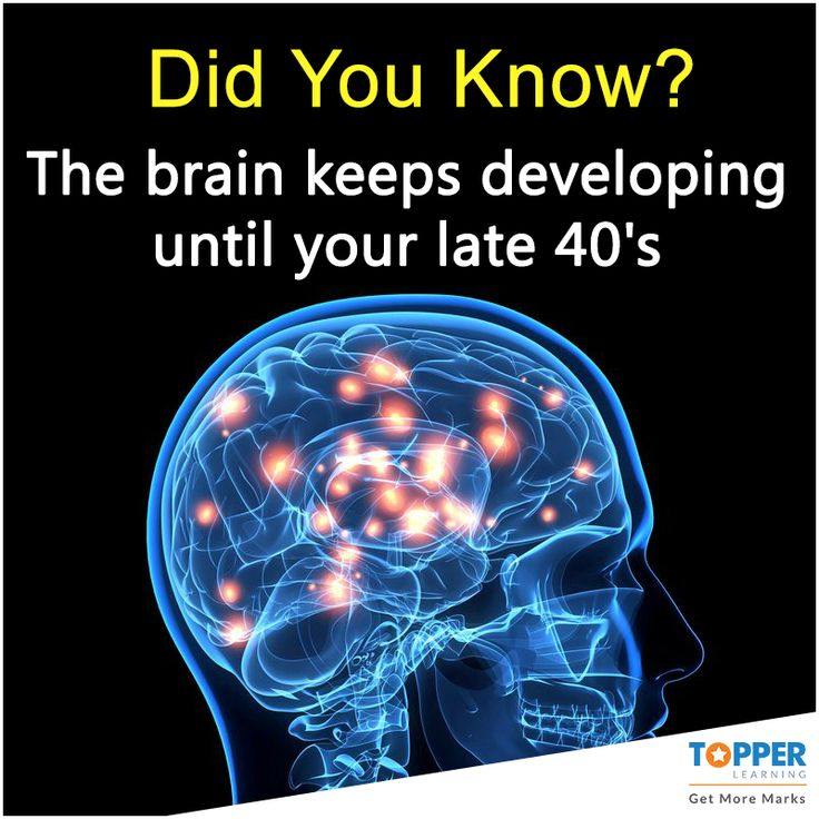 Science Facts Brain: 523 Best Images About Fun Facts On Pinterest