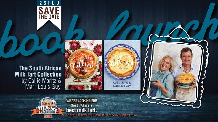 www.cakebread.co.za