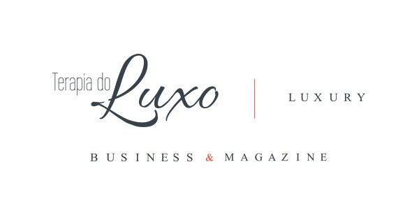 Além de ser o principal endereço sobre o mercado de alto padrão na web, com notícias e informações atualizadas constantemente, o Terapia do Luxo oferece uma série de serviços voltados ao segmento de luxo como assessoria de eventos, consultoria estratégica e capacitação de equipes.