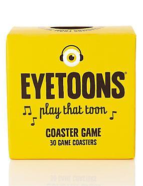 Eyetoons®