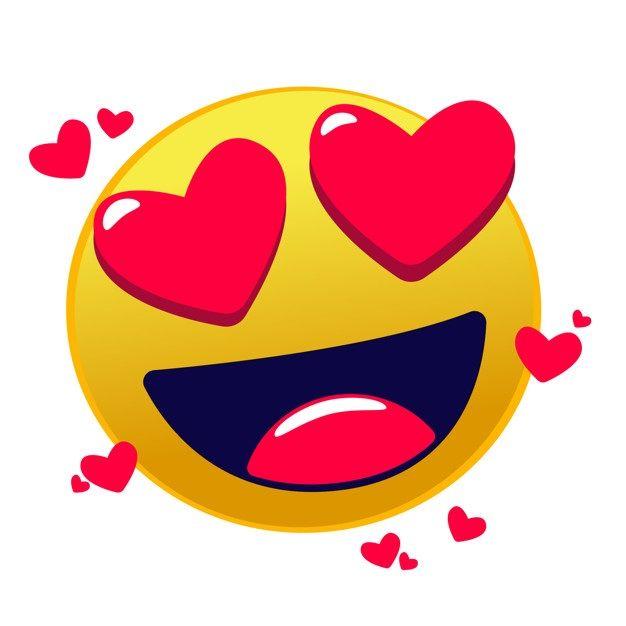 Stickers De Amor Para Descargar Frases De Amor Whatsapp Emoticon De Amor Lindas Fotos De Amor