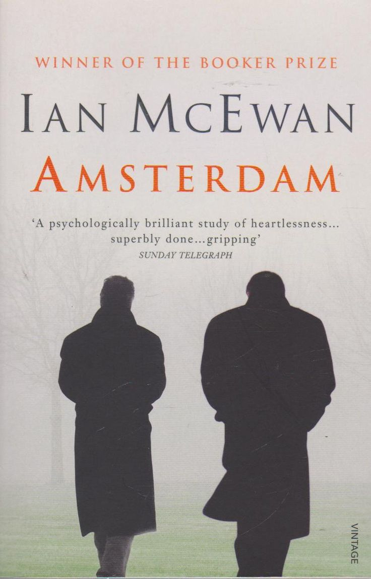 Only Best 25+ Ideas About Ian Mcewan Books On Pinterest  Ian Mcewan,  Atonement Novel And Atonement Movie
