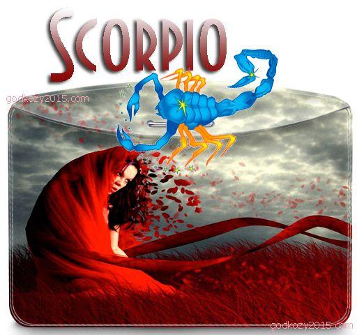 Гороскоп на 2015 скорпион женщина http://godkozy2015.com/goroskop-2015-skorpion/ что ждет женщин скорпионов в 2015-м году