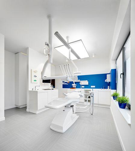 Project Lebbeke   Belgium  #dentalartitaly #dentaloffice #dentalartitalyfringe