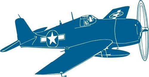 muursticker vliegtuig - Google zoeken