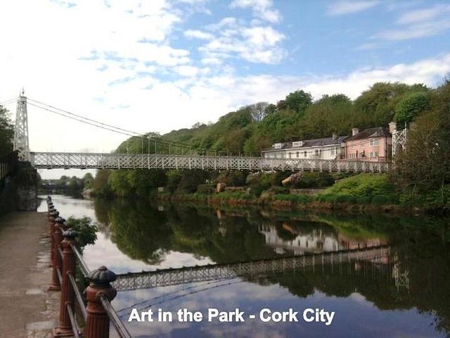 Art in the Park Fitzgerald Park Cork City 35 by Marcelo Vidaurre Archanjo,  http://artinthepark-cork.blogspot.ie/