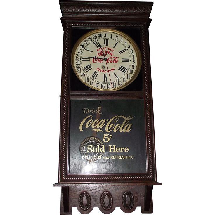 Pin By Gagan Sampla On Clocks: Best 25+ Ingraham Clock Ideas On Pinterest