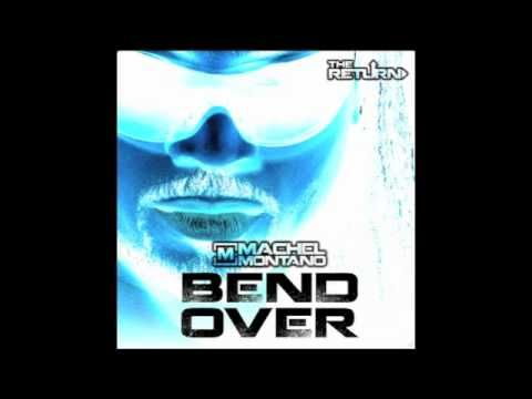 "Machel Montano - GYAL WUK ""2012 Soca Music"" (Whistle Riddim, Produced By Studio B) - YouTube"