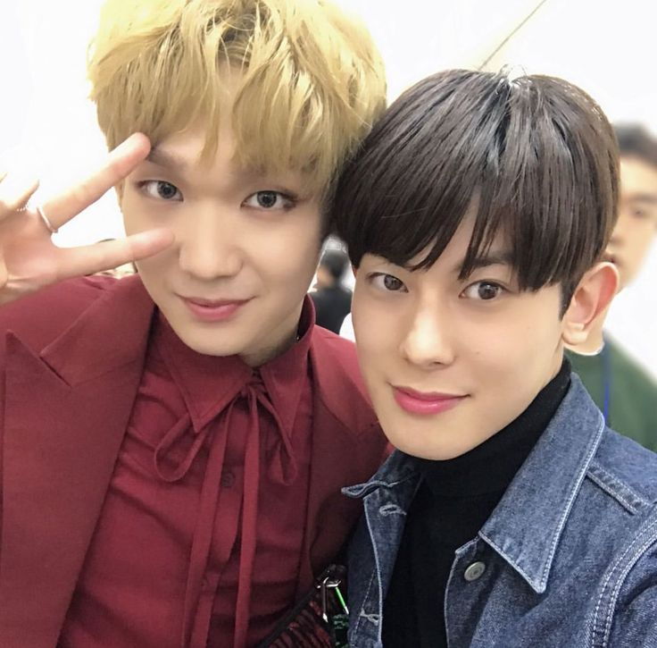 (3) Produce 101 Season 2 (@mnet101boys) | Twitter