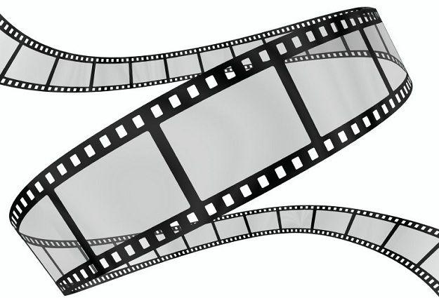 Quinze villes tunisiennes accueilleront cette année une nouvelle édition de la Fête du Cinéma d'Animation. Le cinéaste Michel Ocelot sera l'invité de marque