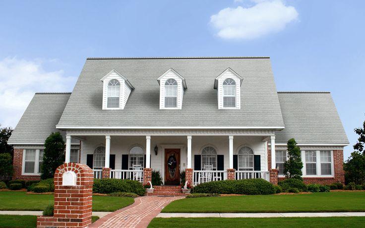 Best Duration Shasta White Architectural Shingles Shingle 400 x 300