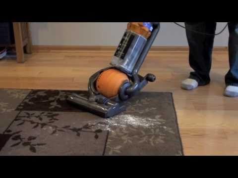 Best vacuum for concrete floors gurus floor for Vacuum cleaner for concrete floors