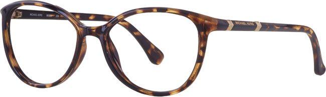 50 Best Eyeglass Frames Images On Pinterest Eye Glasses