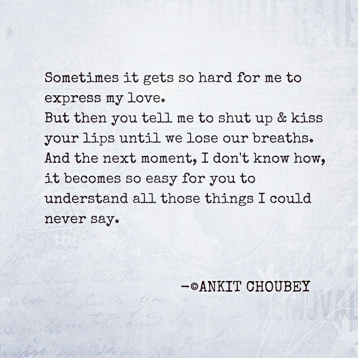 Poetry poem poet Ankit Choubey quotes love heartbreak quote feelings  relationship couple  #quote #poetsofinstagram #poetrycommunity #words #thought #writing #writer #writersofinstagram #author #wordsmith #wordporn #instapoetry #instapoem #typewriterpoetry #poetsofig #poemsporn #love #writersnetwork #poetrylove #poet #instapoet #instadaily #typewriter #book #poetry #poems #poem #poemoftheday #spilledink