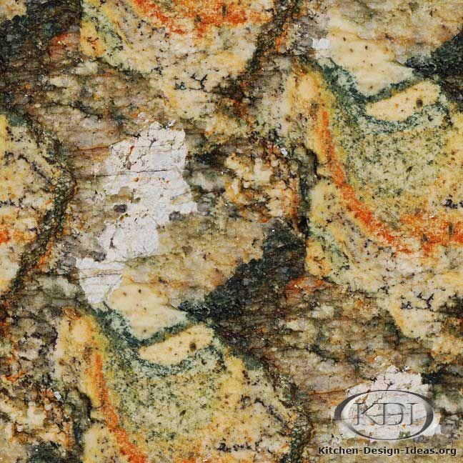 Granite Countertops Color Trends : Best granite kitchen countertops islands images on