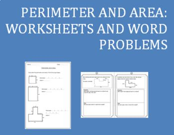 best 25 area worksheets ideas on pinterest teaching multiplication teaching fractions and. Black Bedroom Furniture Sets. Home Design Ideas