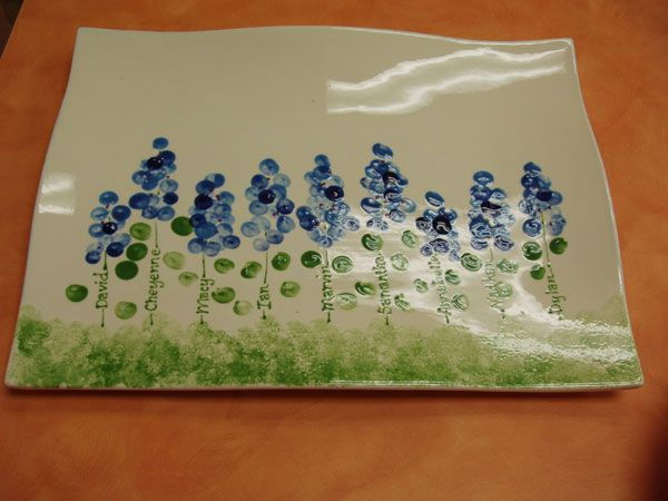 1000 ideas about paint your own pottery on pinterest for Paint your own pottery ideas