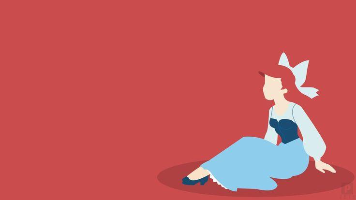 The Little Mermaid | Ariel | La Sirenita | @dgiiirls