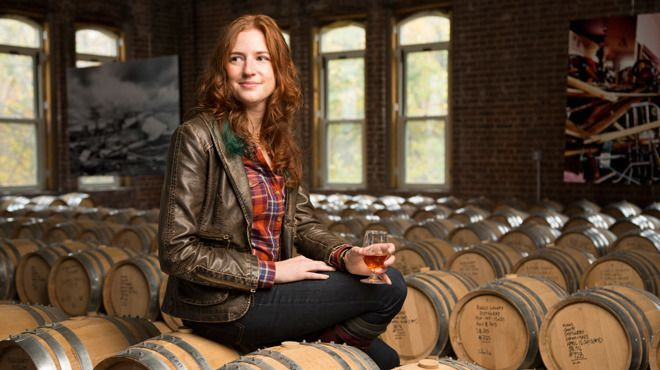 """My Hero"" 