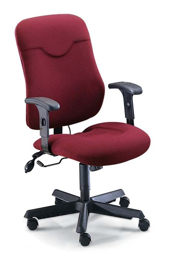 Best 24 Best Back Support For Office Chair Images On Pinterest 400 x 300