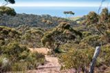 North Coast Kangaroo Island