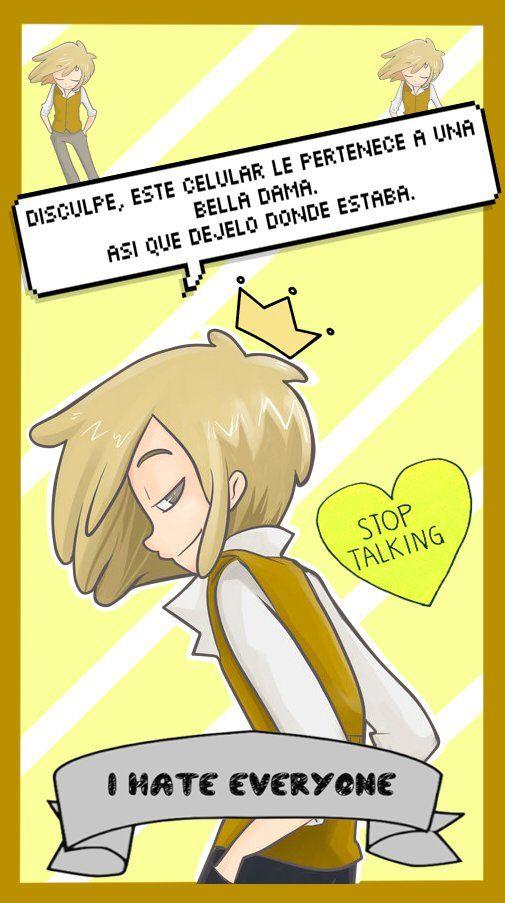 Gatito Kawai #FNAFHS (@valeruchar) | Twitter