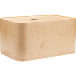 Iittala Vakkaopbergbox