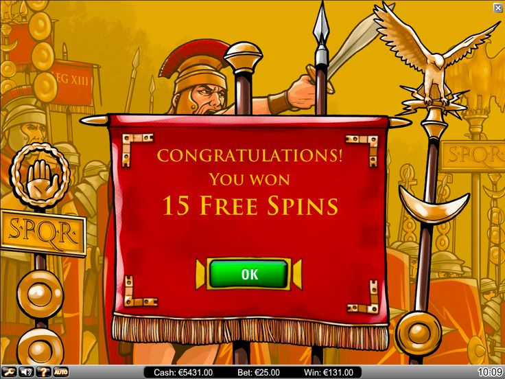 #Play Victorious video slot - https://www.wintingo.com/