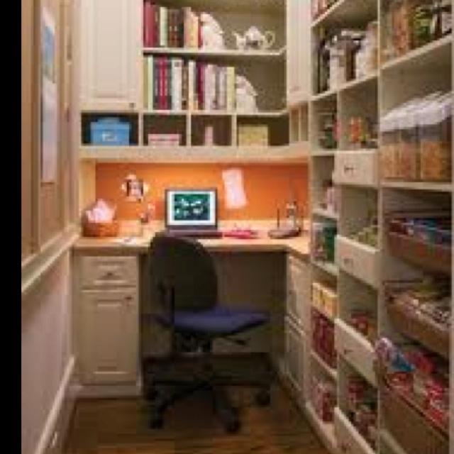 18 Best Pocket Office Images On Pinterest