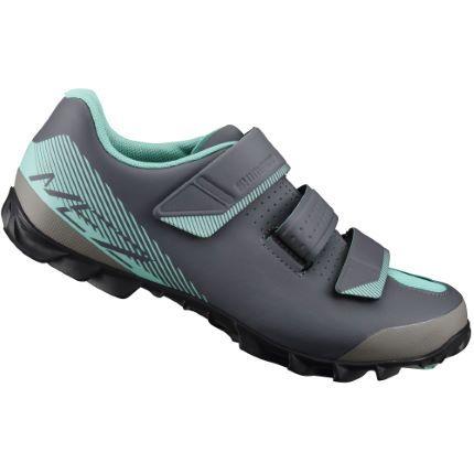 wiggle.com.au | Shimano ME2W Women's MTB Shoes | Offroad Shoes