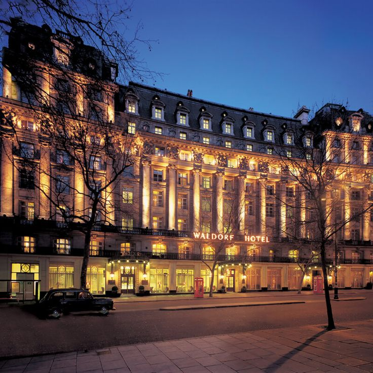 Gin Tasting with Cream Tea for Two at the One of Londons most historic and finest hotels, the 5-star Waldorf Hilton London exudes class that is difficult to find anywhere else. Set in a stunningly palatial building dating back to 1908, the Wa http://www.MightGet.com/january-2017-13/unbranded-gin-tasting-with-cream-tea-for-two-at-the.asp