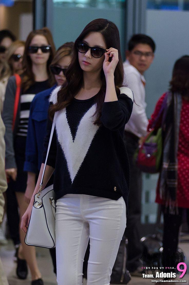 1000+ images about Seohyun | Seo Joo-hyun | Joohyun ...