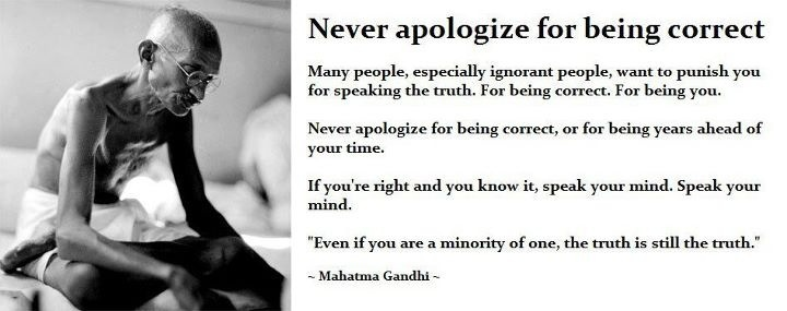 Ghandi Quote 55 Best Ghandi Images On Pinterest  Inspiration Quotes Mahatma .