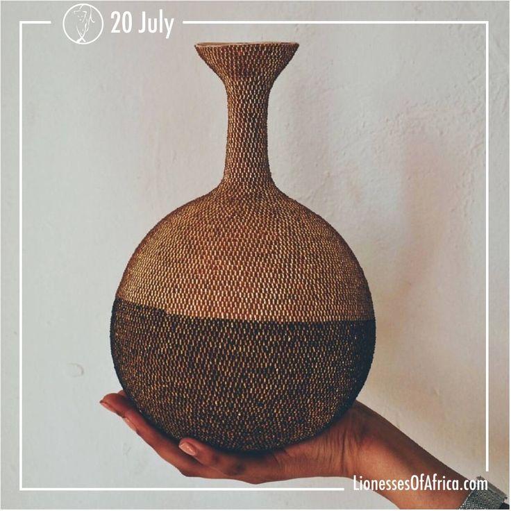 haute | baso http://www.lionessesofafrica.com/image-of-the-day/2016/7/20/haute-baso