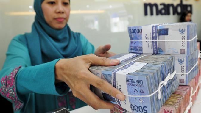 Cara meminjam uang dibank tanpa jaminan