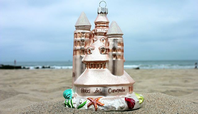 17 Best Images About Hotel Del Coronado On Pinterest San