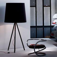 martinelli luce laluce Licht&Design Chur