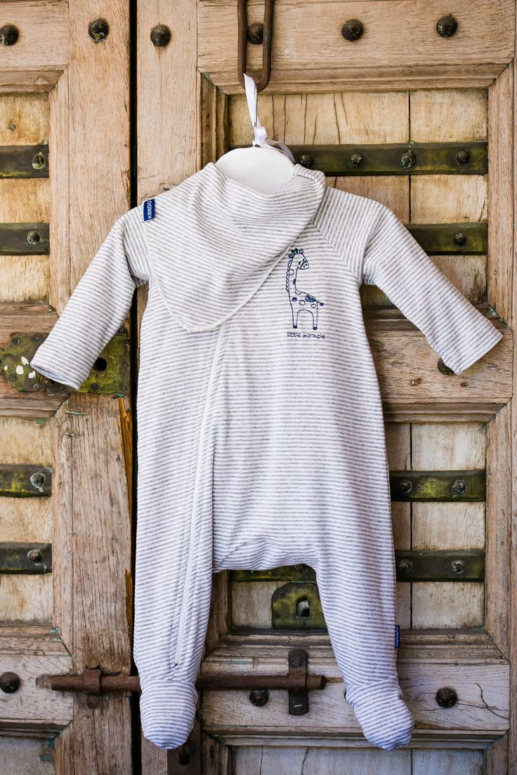 Little Miracle Grow unisex - http://www.keedo.co.za/index.php?route=product/product&path=3_4_201&product_id=1300