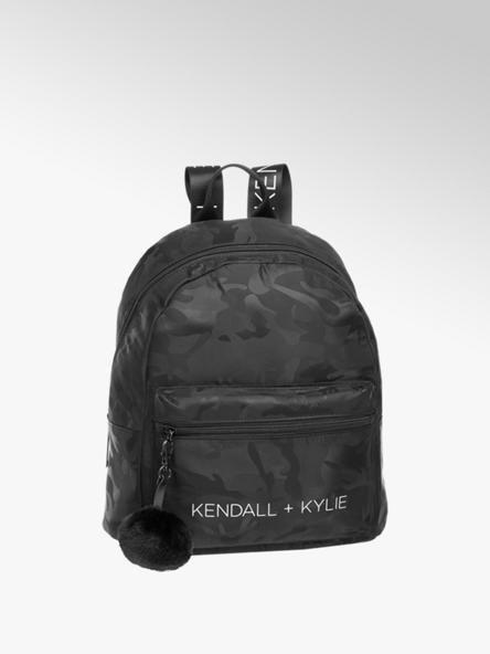 ae864c4b8fcb0 Kendall + Kylie Rucksack