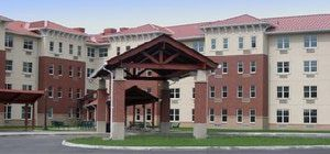 "Information About the Fort Lewis, Washington Army Base: ""The Rainier Inn"" At Fort Lewis Lodging"