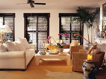 2174 best images about ralph lauren home on pinterest for Home decor jamaica
