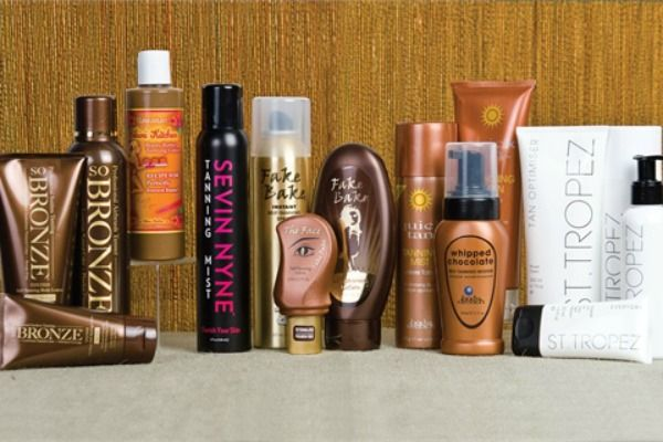 Model Hideout top picks for Summer Lotions - Model Hideout | How to become a model
