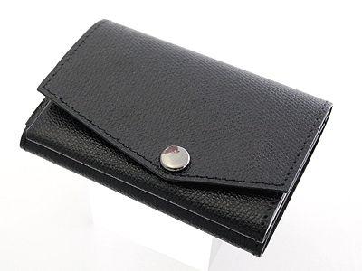 スーパークラシック「小さい財布 for Men」1万1550円