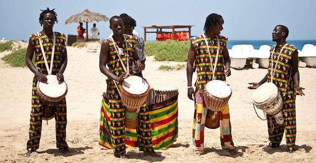 1000+ images about Cape Verde on Pinterest | Praia cape ...