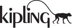 #Kipling